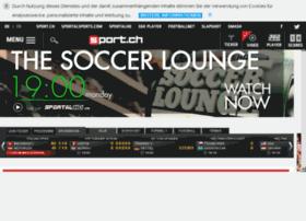 sportalplus.com