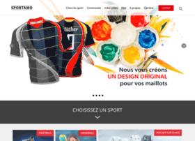 sportamo.com