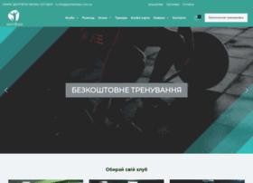 sportandspa.com.ua