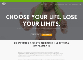 sportandsupplements.com