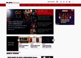 sportanews.com