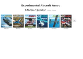 sportaviation.epubxp.com