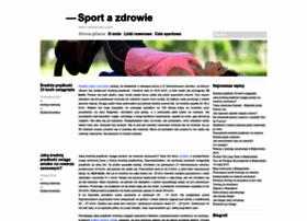sportazdrowie.wordpress.com