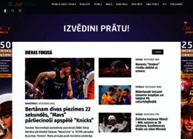 sportazinas.com