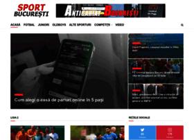sportb.ro