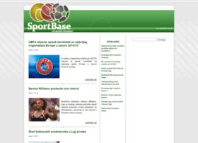 sportbase.com.ba