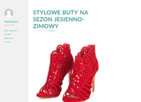 sportbeskid.pl