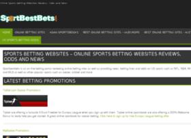 sportbestbets.com
