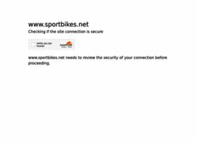 sportbikes.net