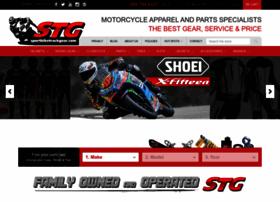 sportbiketrackgear.com