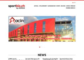 sportbiz.ch