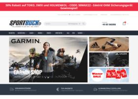 sportbuck.com