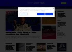 sportbusiness.com