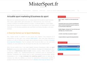 sportbusinessetmoi.com