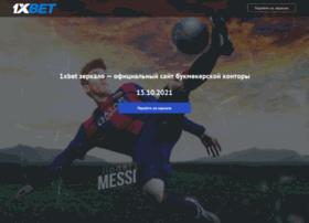 sportbusters.ru
