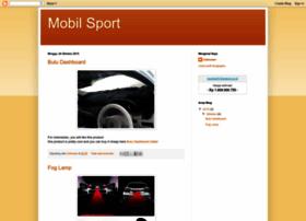 sportcar5.blogspot.com