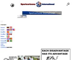 sportcartoons.nl