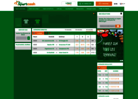 sportcash.net