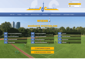sportcenter-donaucity.at