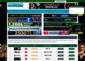 sportchalk.com
