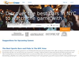 sportchaser.com