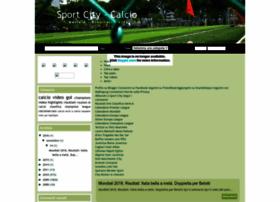 sportcity-ricio.blogspot.com