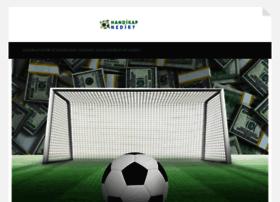 sportclub-isd.com