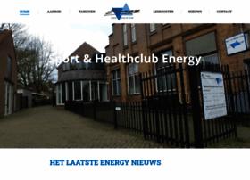 sportclubenergy.nl