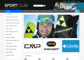 sportclubshop.it