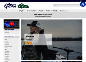 sportco.com