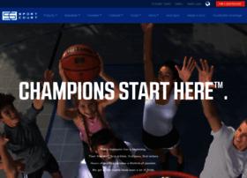 sportcourt.com
