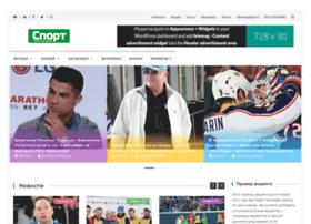 sportdaily.ru