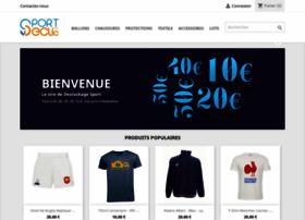 sportdeclic.com