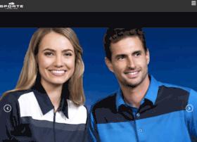 sporte-leisure.com.au