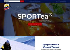 sportea.com