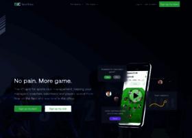 sporteasy.net