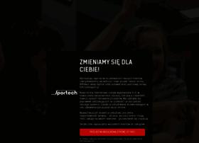 sportech.pl