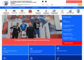 sportedu.ru