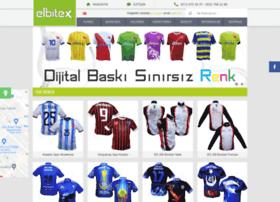 sportekstil.com