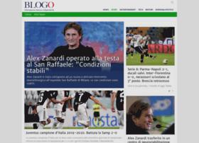 sportemotori.blogosfere.it