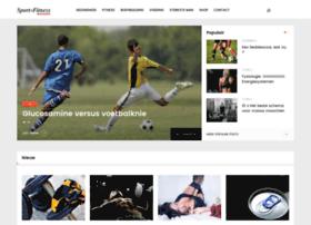 sportenfitness.nl