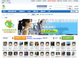 sporter.com.tw