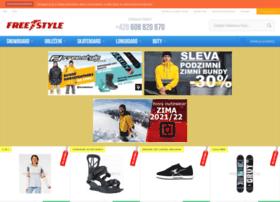 sportet.cz