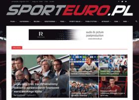 sporteuro.pl
