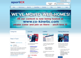 sportex.net