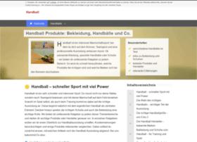 sportfabrik-hamburg.de