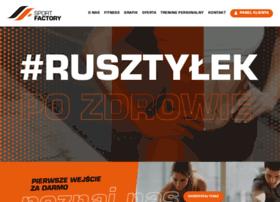 sportfactory.pl