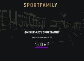 sportfamily.by