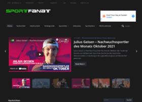 sportfanat.de