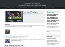 sportfansireland.wordpress.com